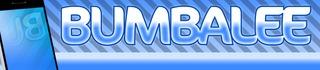 Bumbalee (NL)